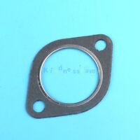 Exhaust Manifold Flat Gasket 18107502346 For BMW 3/5/7 Series X3 X5 Z3 Z4