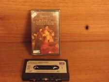 Excellent (EX) Condition Album Symphony Music Cassettes