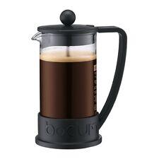 Bodum Brazil 3-Cup French Press Coffee Maker, Green 3 Cups Coffee Maker