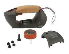 Impugnatura Completa Imetec Iron Max Compact 2000 originale - F80150
