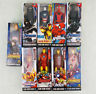 Marvel Avengers 12 Inch Titan Hero Series Action Figure Hasbro Collectible Toys
