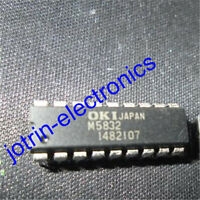 7.2mH INDUCTOR CHOKE 5/% SURFACE MOUNT PREMO RFID COMPONENTS 042201 20 PCS