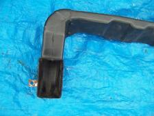1971 to 1974 Charger GTX Roadrunner Satellite a/c heater vent duct tubing driver