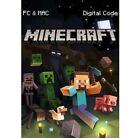 Minecraft: Java Edition (PC & Mac) | Digital Key | Fast Delivery | Global