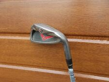 WILSON STAFF Di7 5 IRON PROFORCE V2 GRAPHITE R FLEX SHAFT GOLF CLUB CLUBS