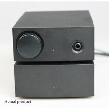 Naim Headline Amplifier & NAPSC Power Supply - Headphone Amp Good Condition