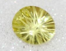 Synthetic Excellent Cut Oval Loose Gemstones