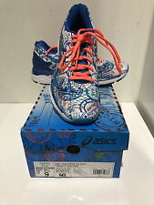 ASICS GEL-KAYANO 23 NYC LIMITED EDITION WOMENS SIZE US 9