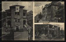AK-Stuttgart-Gartenhaus-Weimarspital-Feldpost-1915-WWI-1.WK