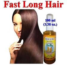100 ml HAIR LOSS SPRAY GINSENG TONIC FAST LONG GROWTH SERUM REGROWTH REPAIR ROOT