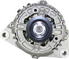 Lichtmaschine Neu Citroen + Peugeot 1,8 D 1,9 D TD Diesel Turbodiesel 80A