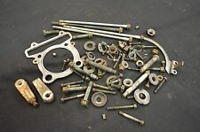1995 YAMAHA WARRIOR 350 YFM350 BAG OF BOLTS