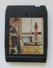 ROBERT PALMER Pressure Drop (8 Track Tape) 1975 Island Records - Give Me An Inch