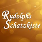 rudolphs-schatzkiste