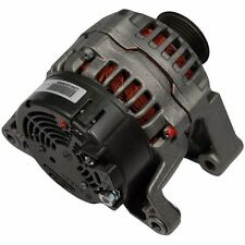 Lichtmaschine Generator Bosch Opel Corsa B 90534472 0123100003