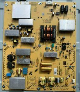 SONY KD75X8500G POWER GL83 BOARD AP-P348AM 147473212