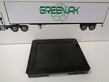 IKEY FP-17-PM OPEN FRAME TFT LCD PANEL MONITOR 17'' - USED - FREE SHIPPING