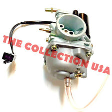 Carburetor Fits Mosquito 50 Moped Scooter Carb New B