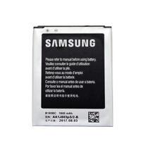 Battery B185BE B185BC for Samsung Galaxy Core Plus SM-G350 G350F GT-I8260 I8262