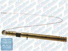 1984-89 GM Cars Power Antenna Mast Assembly GM # 22048583 - Each