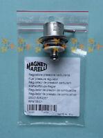 RPM 58 Fuel Pressure Regulator RPM58 PEUGEOT 206/307/406/607 Magneti Marelli