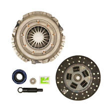 NEW OEM CLUTCH KIT FITS FORD F-150 F-250 XL 4.9L 1993 1994 1995 1996 52542005