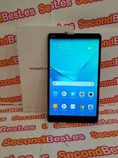 """Tablet Huawei Mediapad M5 8.4"""" 32GB/4GB Wifi"""