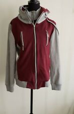 Thelees Big Boys Hoodie Jacket Size XL
