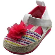 Calzado blancos para bebés
