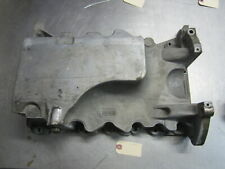 30J005 Engine Oil Pan 2008 Lincoln MKZ 3.5L 7T4E6675GB