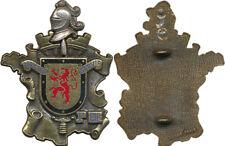 ESOG Gendarmerie CHATELLERAULT, 225° Stage, 1° Compagnie, Drago Paris (2939)