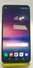 LG V30 64GB Silver LG-VS996 (Verizon) - Android Smartphone - DF9521
