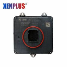 OEM Original LED Headlight Ballast Control Module 7457874 63117457874 for BMW