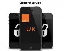 EE CLEANING UNBARRING SERVICE 3-10 DAYS