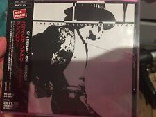 SLY & THE FAMILY STONE-ANTHOLOGY-JAPAN CD D46 Import Brand New Sealed See Pics