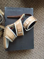 Dsquared Sandals Size 37 dsquared Preowned