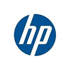 HP 302xl Tri-color Ink Cartridge BLISTER