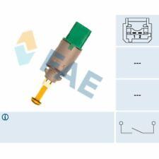 FAE Schalter Rückfahrleuchte 40998 3-polig M 14x1,5 für OPEL VIVARO F7 Combi J7