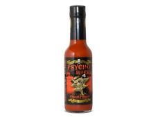 Psycho Juice® 70% Ghost Pepper 148ml
