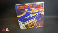 Kosmonauts Board Game MESAboardgames FAST FREE UK POSTAGE