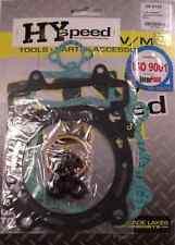 HYspeed Top End Head Gasket Kit Set Kawasaki KX450F 2006-2008 KLX450R 2008-2014