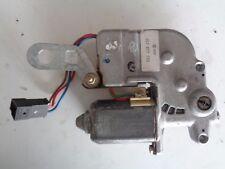 Schiebedachmotor Motor Schiebedach 357877795 0130821812 722686715 VW Passat 35i