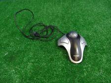 Kensington Orbit Optical Trackball Mouse USB Model # 64327