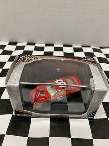2006 Winners Circle Dale Earnhardt JR 1/87 Diecast