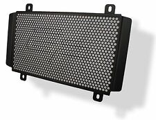 Kawasaki Ninja 250/300 2013-2015 Radiator Guard Cover Grill Evotech Performance