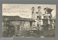 China Old Postcard   YU-NAN