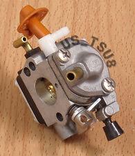 OEM Zama C1Q-S173 Carburetor - Stihl FS100 FS110 FS130 FR130T K130R KM130 HT130