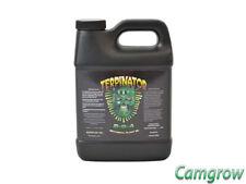 Green Planet Nutrients - Terpinator 1L - Resin Oil & Terpene Booster