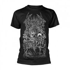 Bloodbath - Morbid Tshirt M