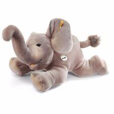 Steiff 064364 Trampili Elefant 55 cm